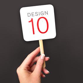 Design10_282x282.jpg