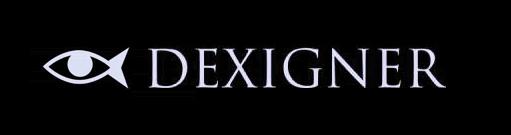 dexigner-logo-300x179.jpg