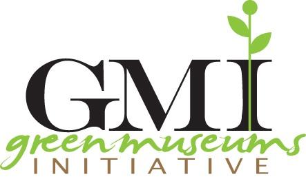GMI Green Museums Initiative