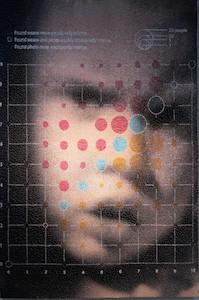 Cook.-Data-Dots-Emotions-Intensit