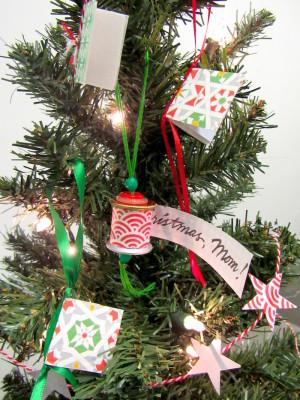 11.20.15_Ornaments-e1451944184309.jpeg