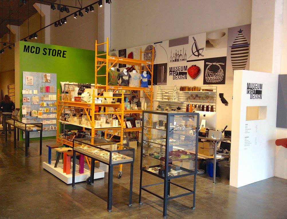 storeimage_MCD-Store.jpg