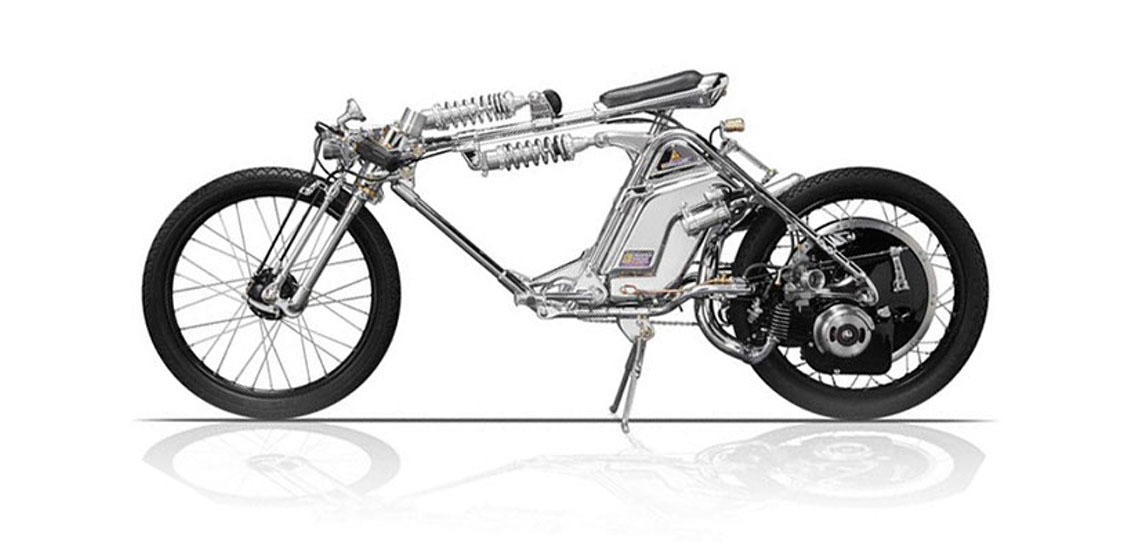 motorcycle_webslide-1.jpg