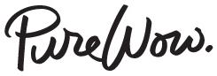 PureWow_Logo.jpg