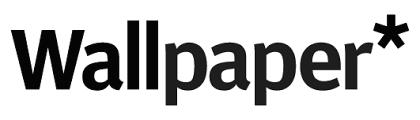 wallpaper-logo.png