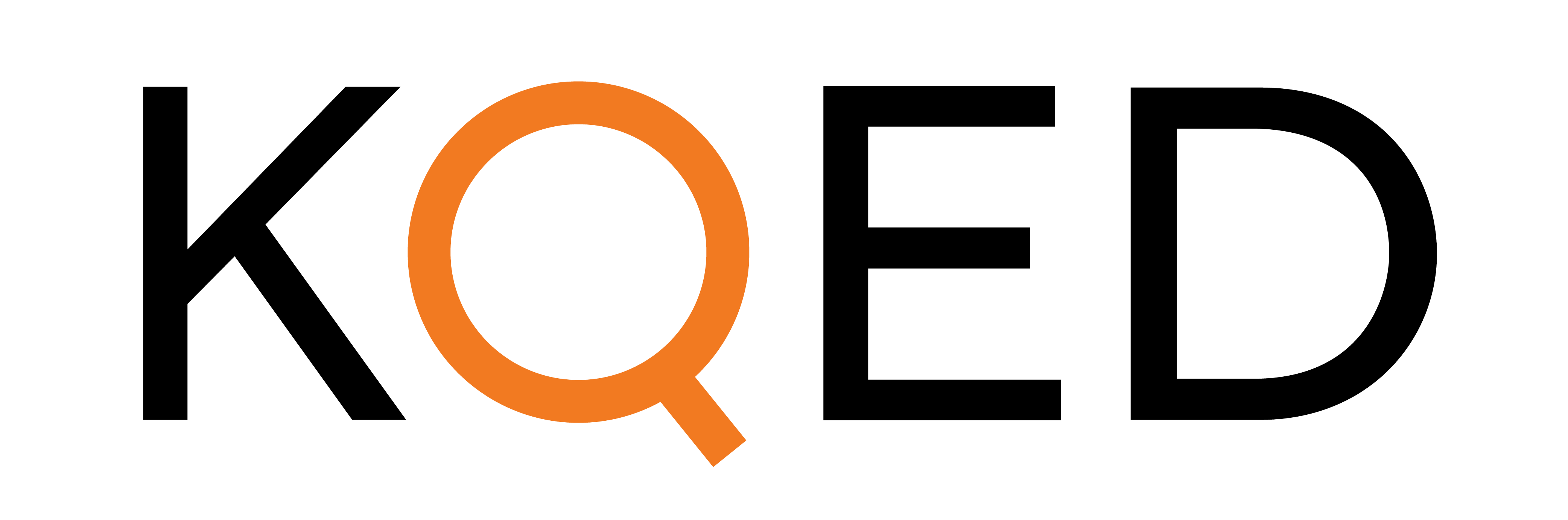 KQED_Logo_with_Orange_Q.png