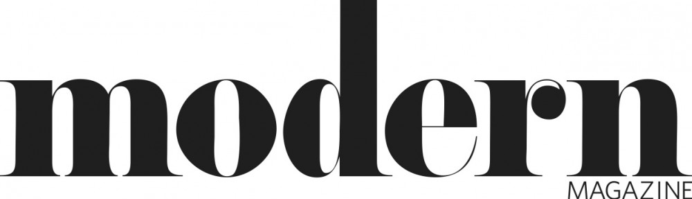 cropped-modern_new-logo.jpg