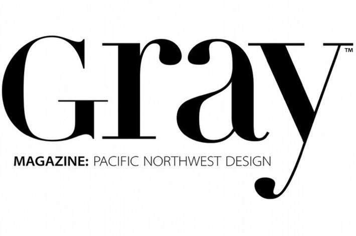 gray-logo.jpg