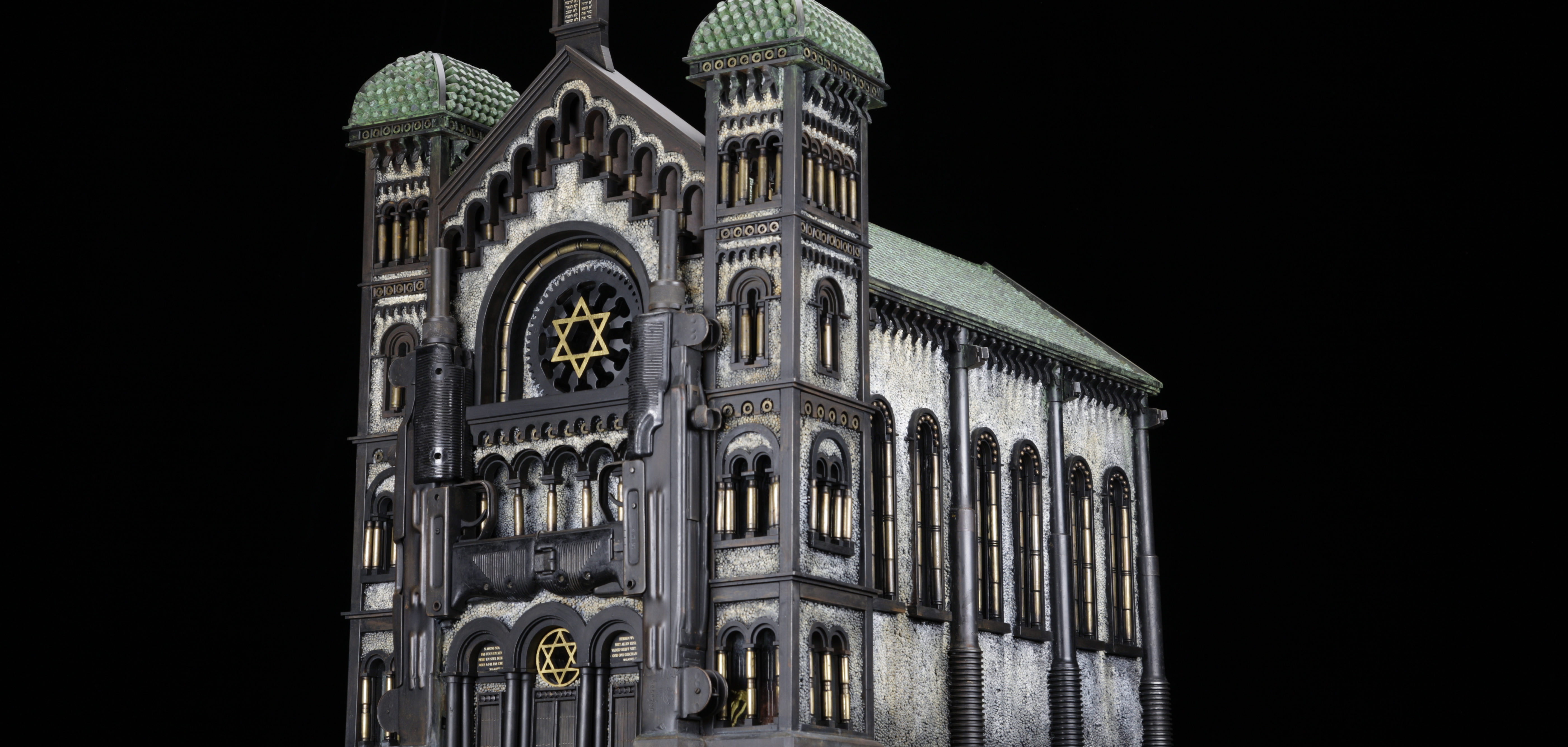 Farrow_Synagogue-V-after-the-Great-Synagogue-of-Brussels-2012_001_press-e1498669344247.jpg
