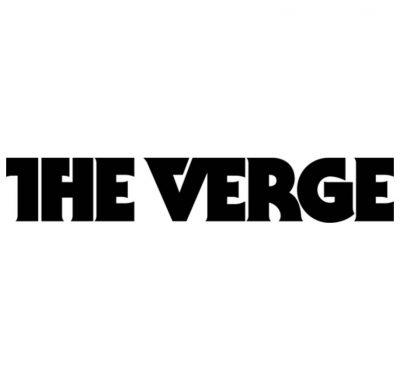 The-Verge-Logo-Font.jpg