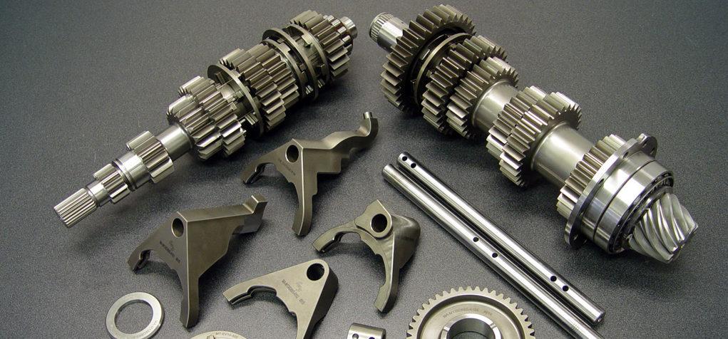 098-Pfitzner-Performance-Gearbox-e1518736515577.jpg