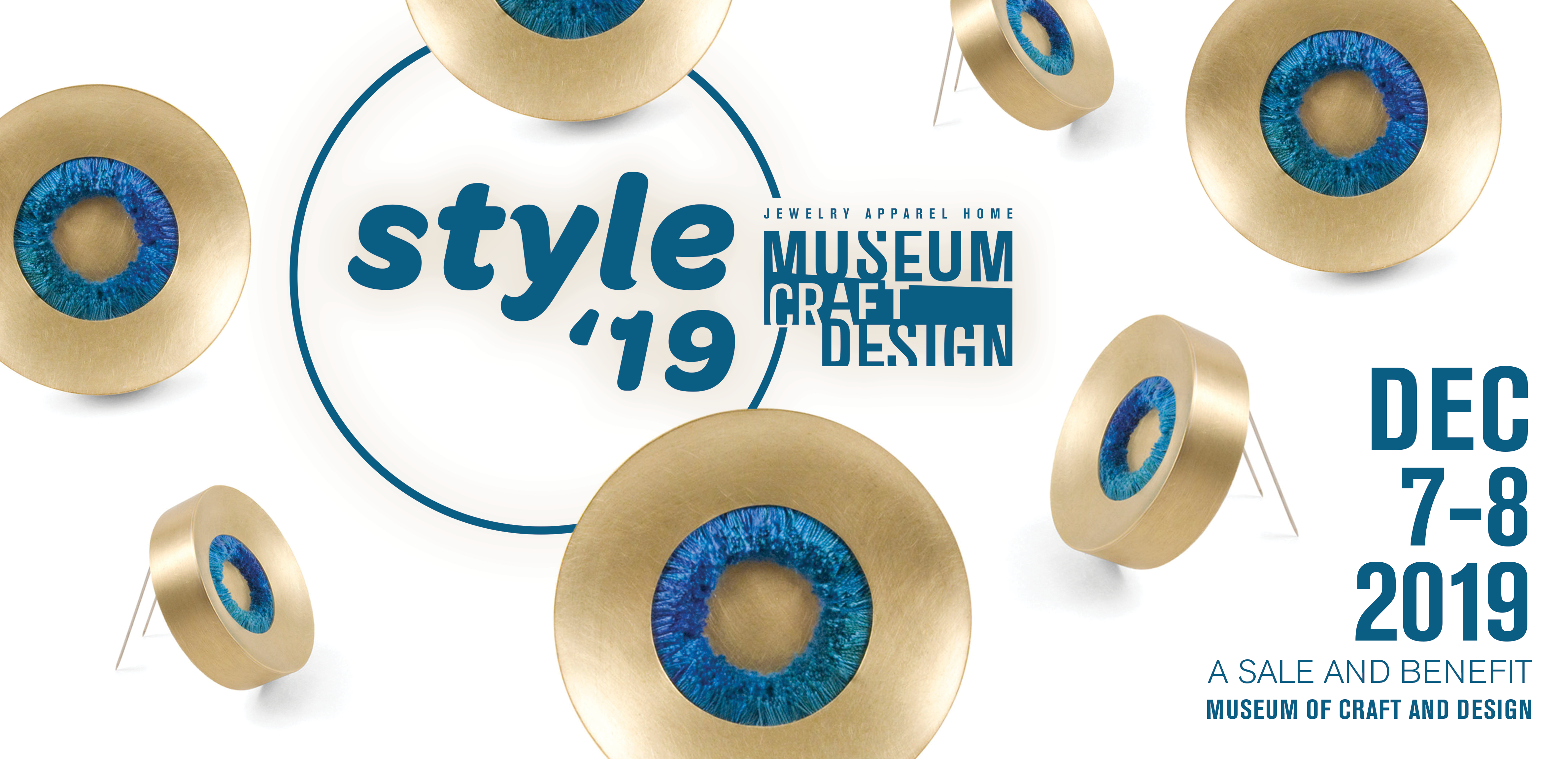Style_web-banner.png