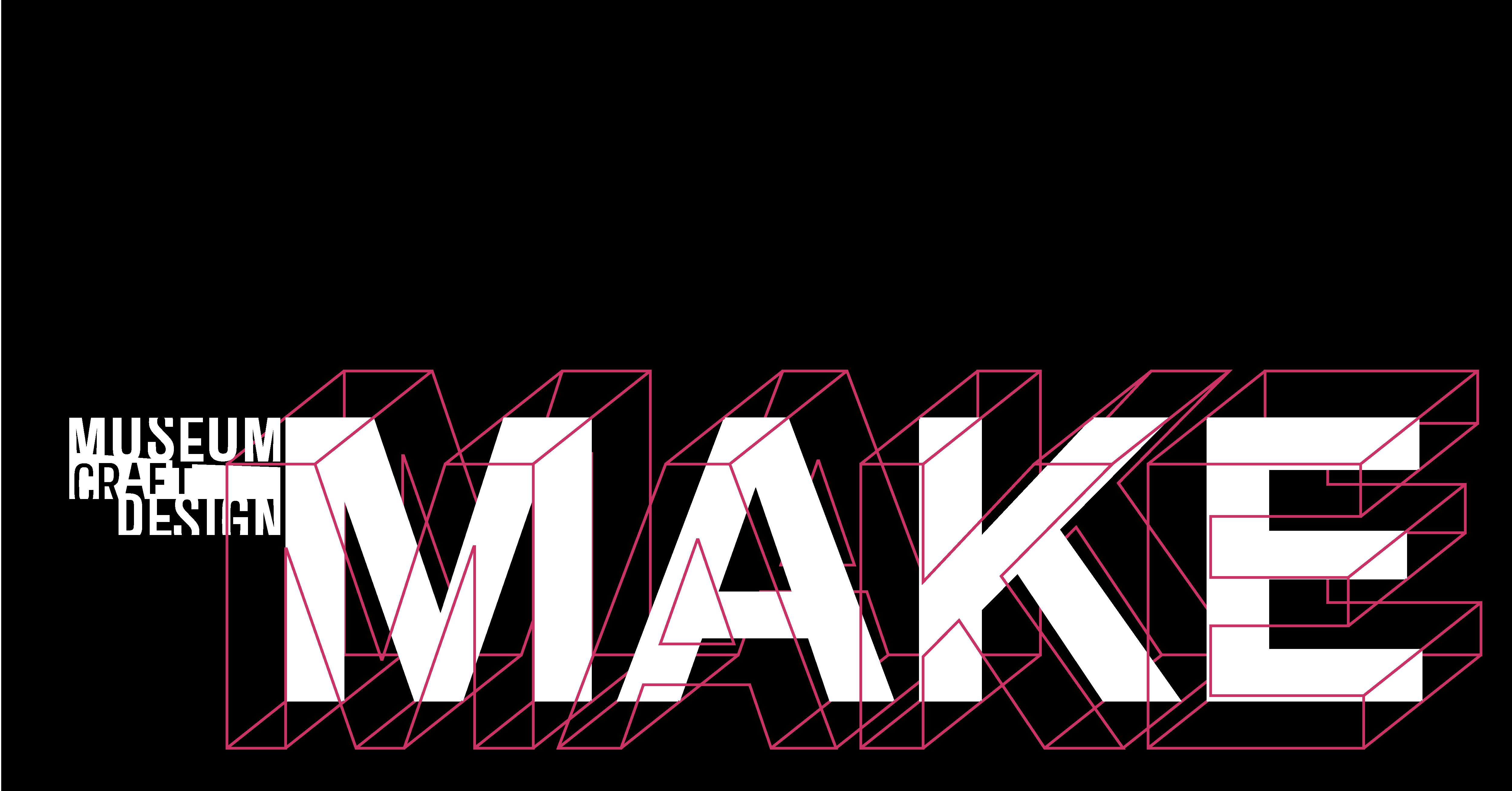 Make.FBevent-01.png