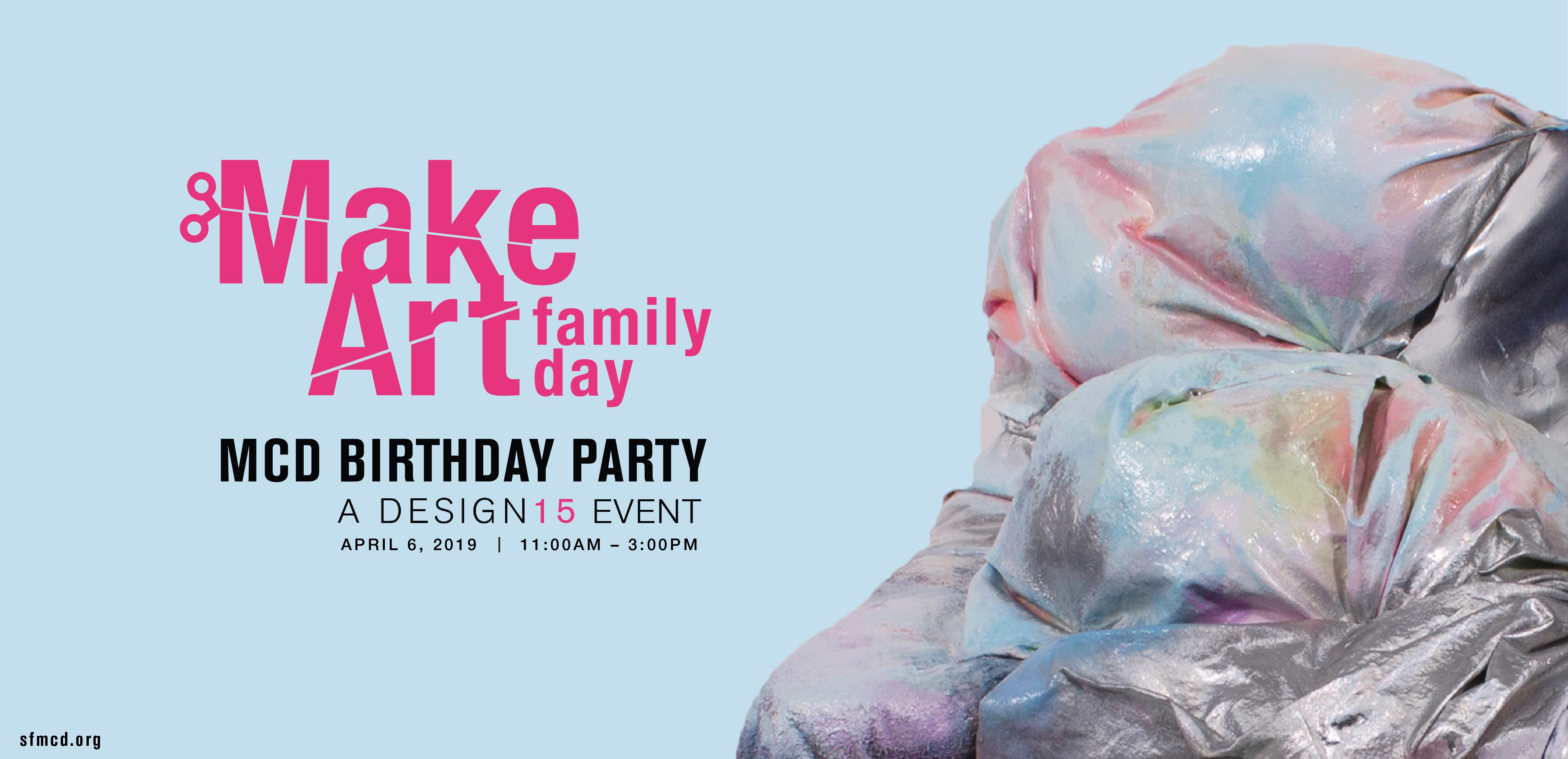 makeart_familyday-01.png