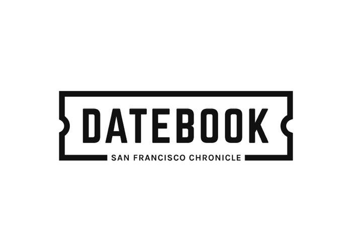 sfchronicleDatebook.jpg