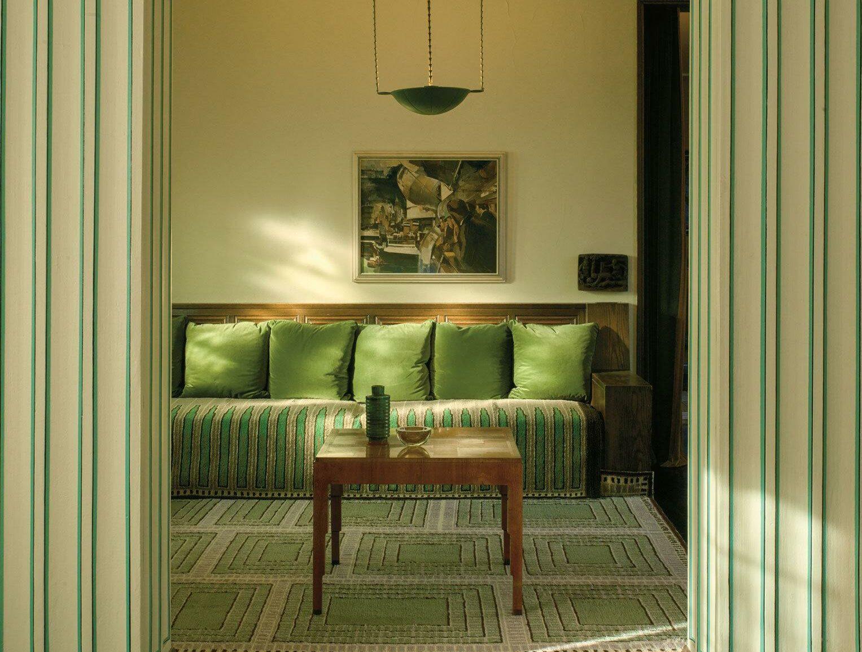 Saarinen-House_Cranbrook-NYT-e1558552568761.jpg