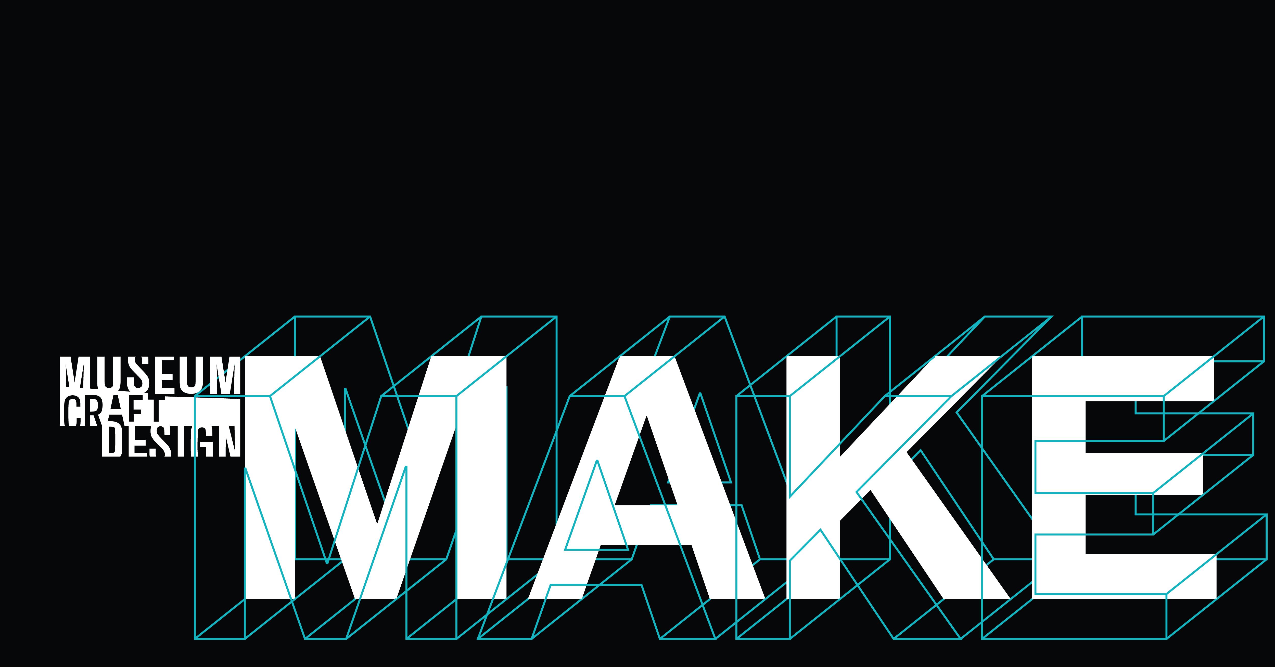 MAKE_FBeventImage-01.jpg