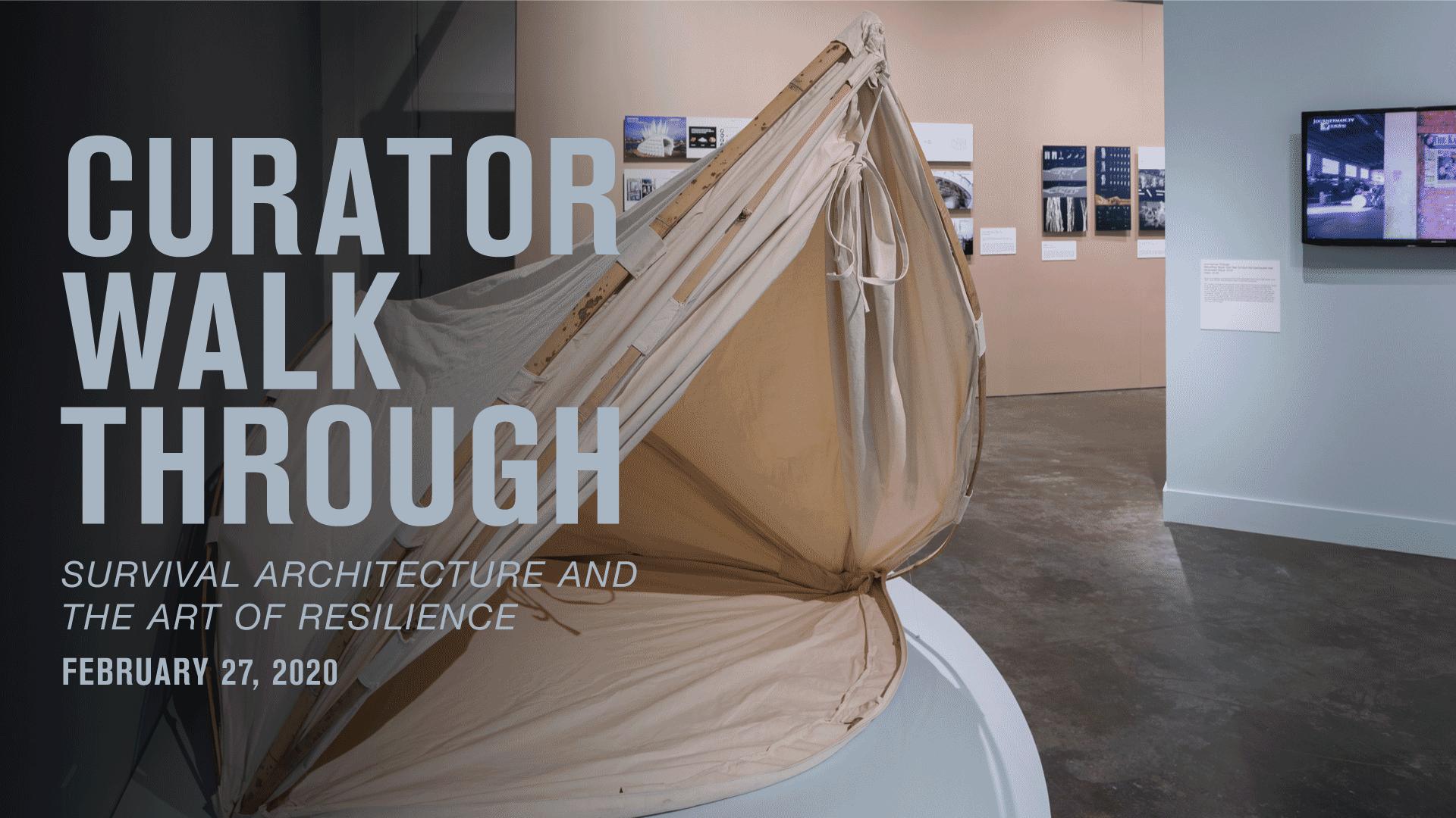 Curator_MCD_Feb_2020.png