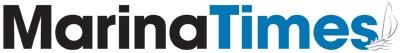 Marina-Times-Logo.jpg