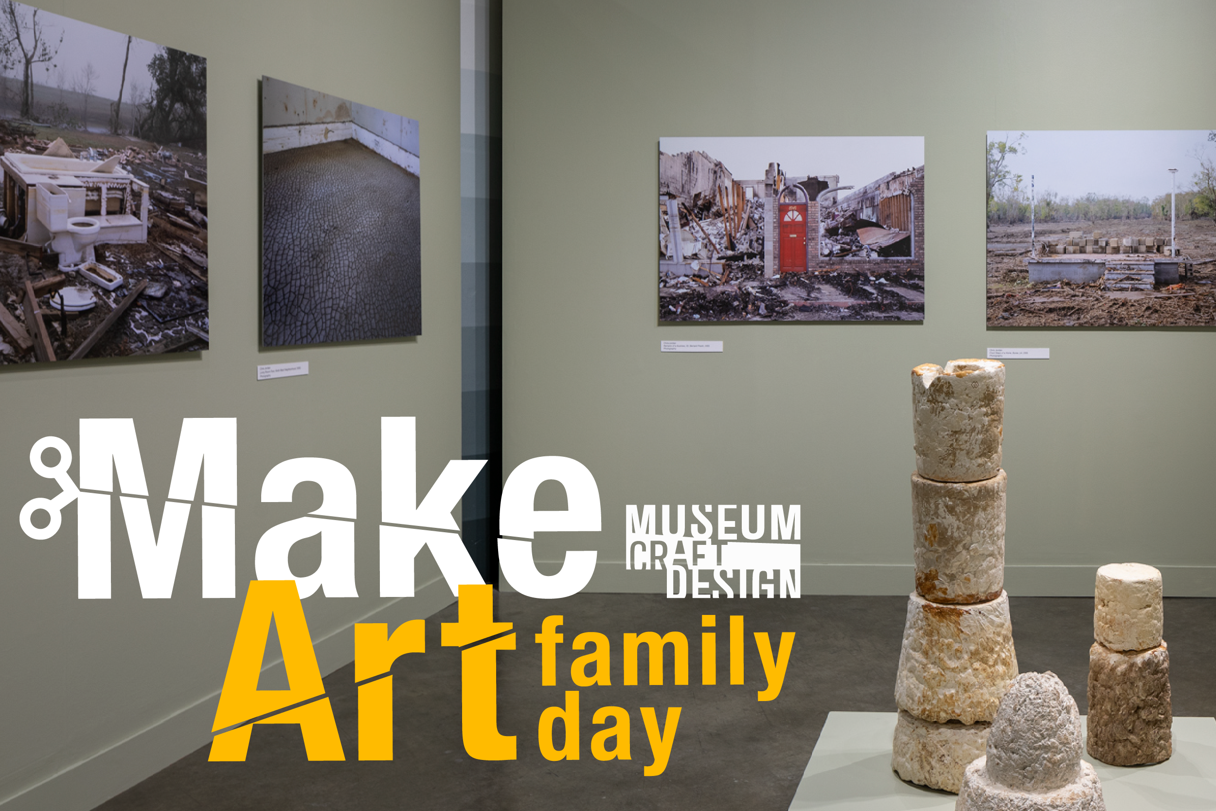 Make-Art-Family-Day-April-01.png