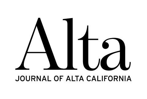 logo_alta_black.jpg