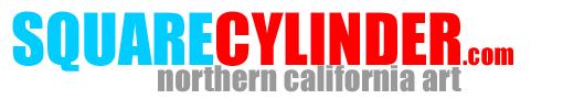 squarecylinder-logo.jpg