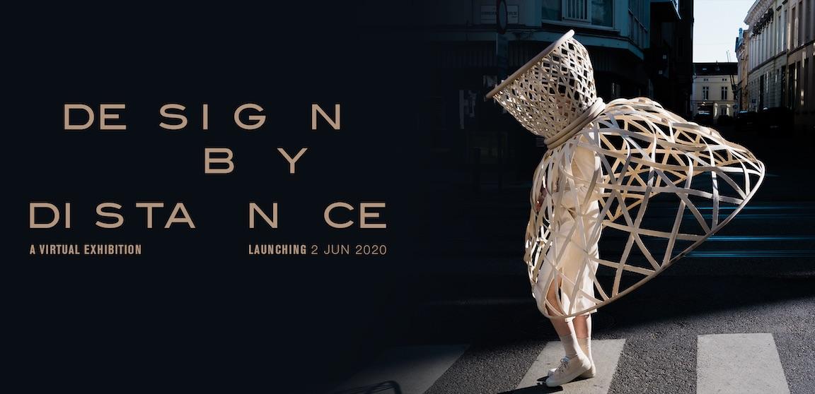 Design-by-Distance_web-banner.jpg