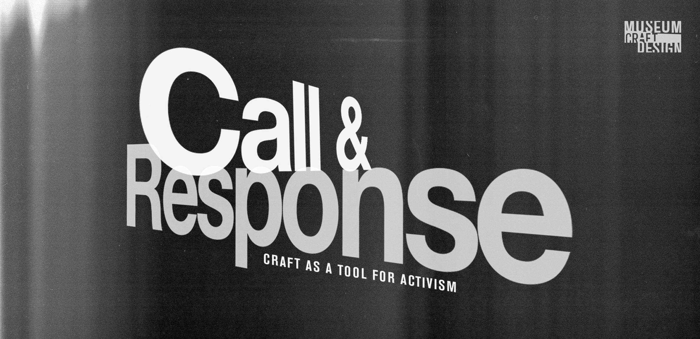 CallResponse_Web-Banner-2375x1150-1.png